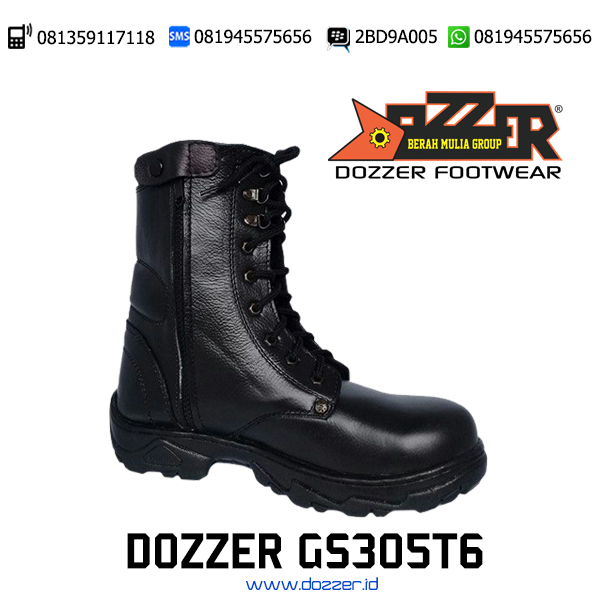 Sepatu ini juga dibuat dalam beragam model mulai dari yang bermodel short  boot 92223bdba8