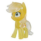 My Little Pony Batch 2A Applejack Blind Bag Pony
