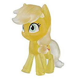 My Little Pony Batch 2A Applejack Blind Bag Pony