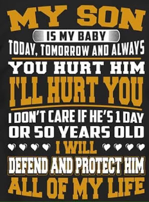 I Love My Son And Daughter Quotes I Love My Son Quotes Part 4