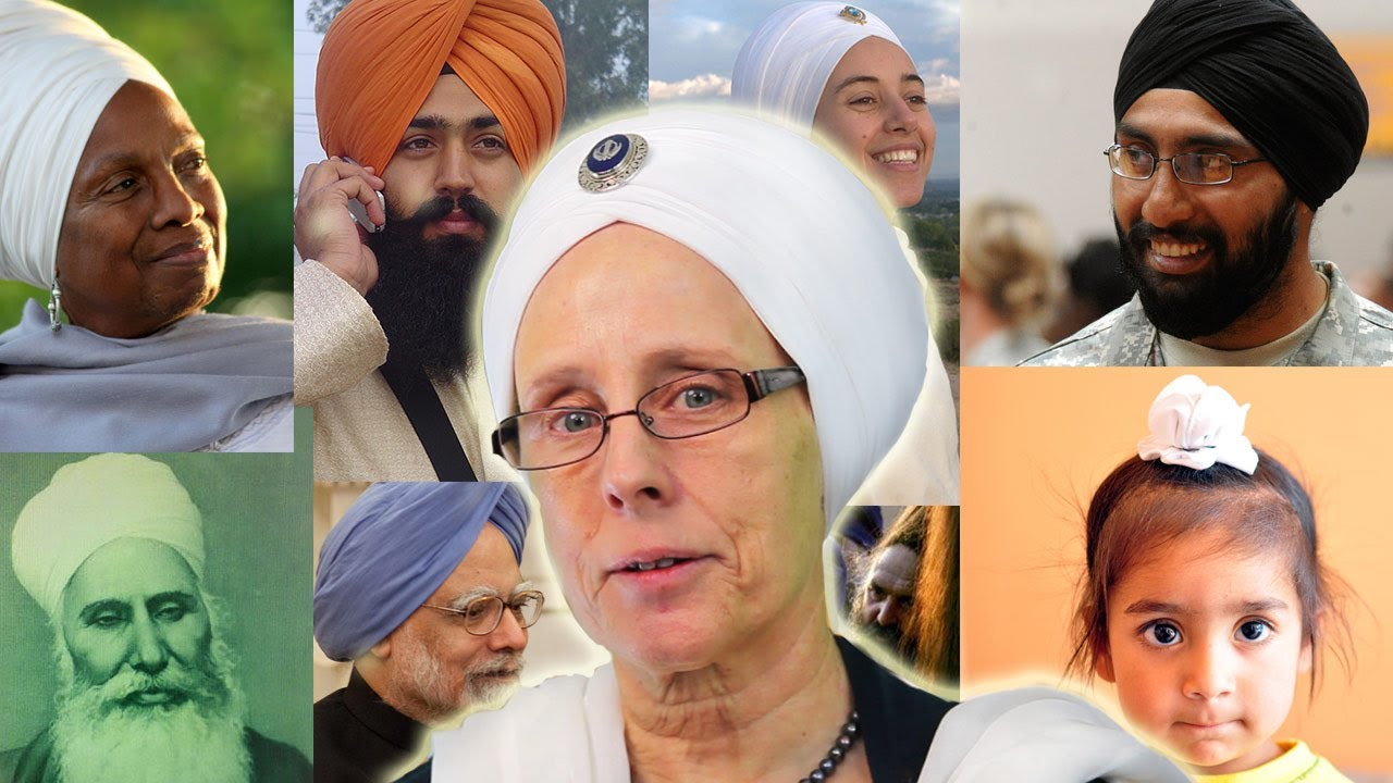 sikhism and social justice Sikhism considers an attack on dharam is an attack on justice, on righteousness, and on the moral order generally and the dharam must be defended at all costs the divine name is its antidote for all pain and vices.