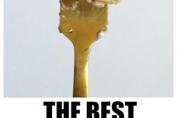 Best Vegan White Mac and Cheese
