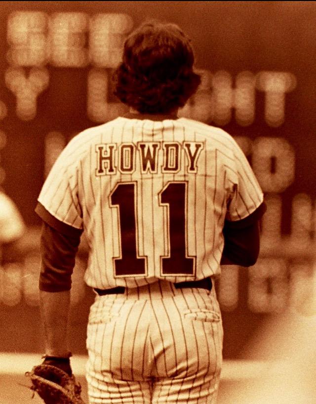 nickname+howdy.jpg