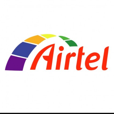CHECKOUT AIRTEL TRIPLE SURF OFFER WHICH GIVES YOU 100% BONUS DATA