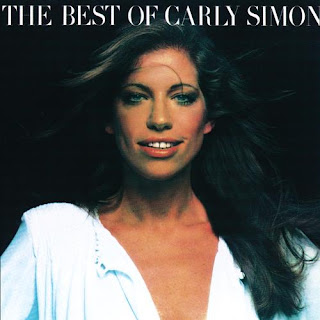 Carly Simon - That's The Way I've Always Heard It Should Be on The Best Of Carly Simon (1971)