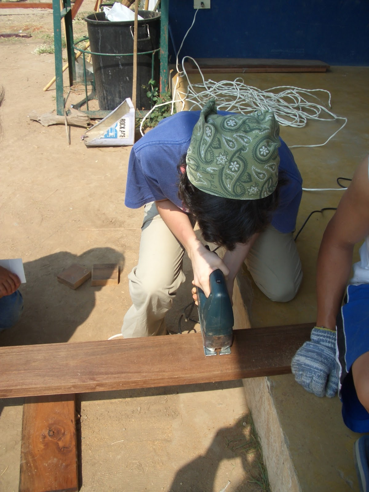 Male foot worship vk