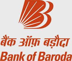 Bank of Baroda- 190 pune, sweeper vacancies in Andhra, Telangana