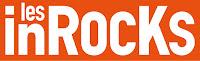 Article sur Les Inrocks