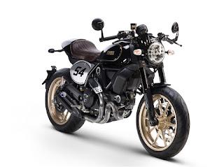 Mantap-Ducati-Resmi-Luncurkan-Scrambler-Cafe-Racer-dan-Desert-Sled