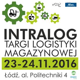 http://www.intralog.targi.pl/