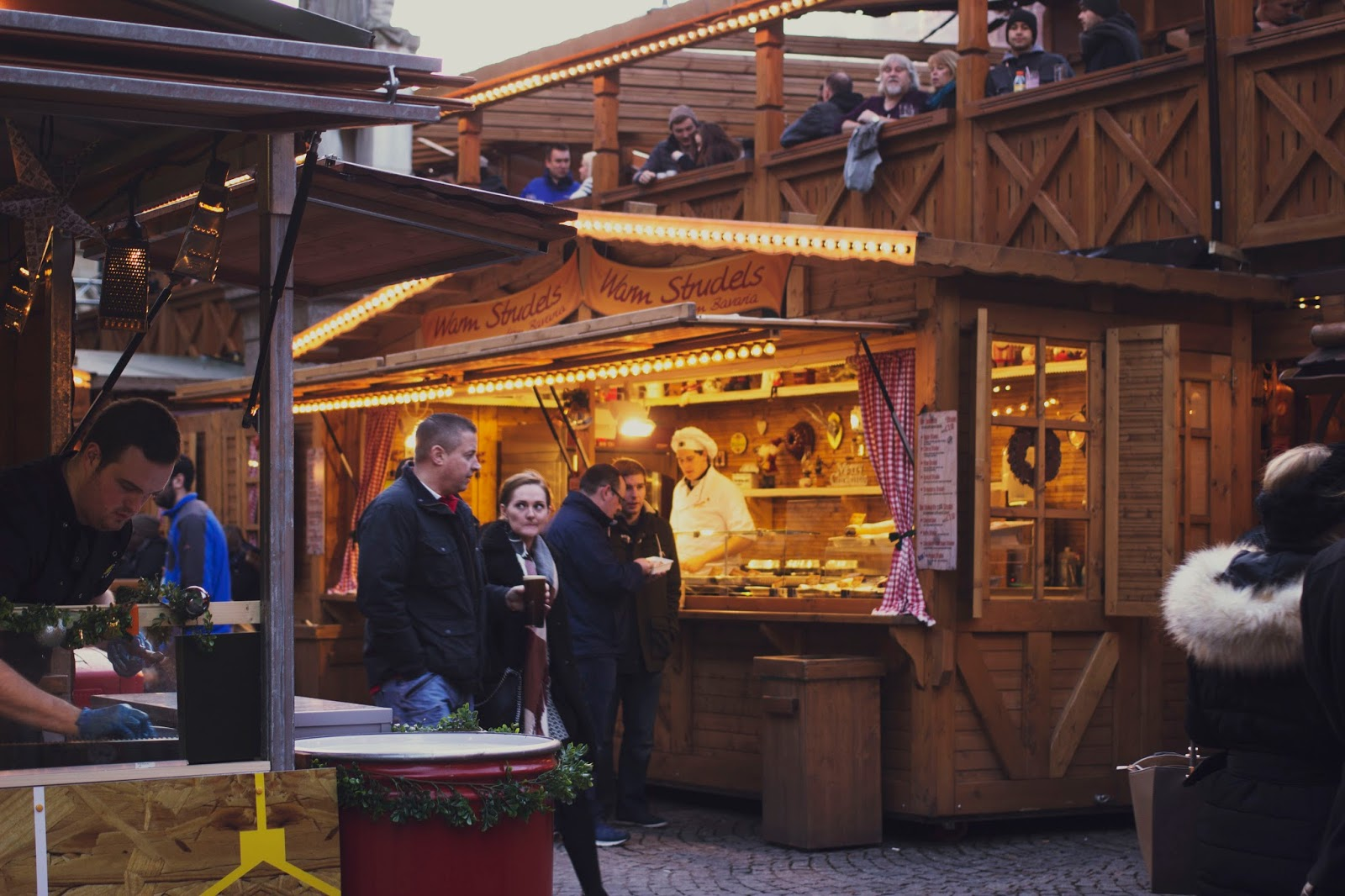 Manchester Christmas Markets 2016, Manchester Things To See And Do, Christmas in Manchester, Manchester Blogs,