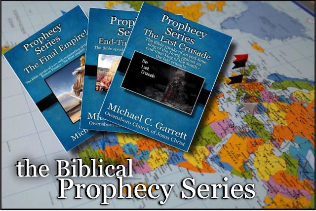https://owensborocojc.blogspot.com/2019/02/prophecy.html
