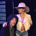 AUDIO: Lady Gaga interpreta 'Million Reasons' en The Howard Stern Show