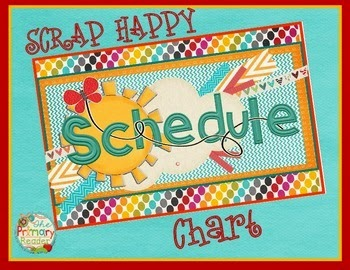 https://www.teacherspayteachers.com/Product/SCRAP-HAPPY-DAILY-SCHEDULE-POCKET-CHART-KIT-1268861