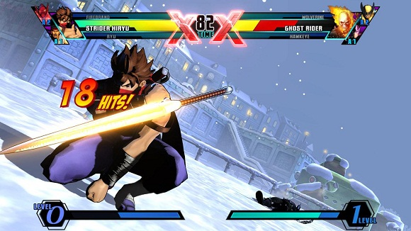 ultimate-marvel-vs-capcom-3-pc-screenshot-www.ovagames.com-2