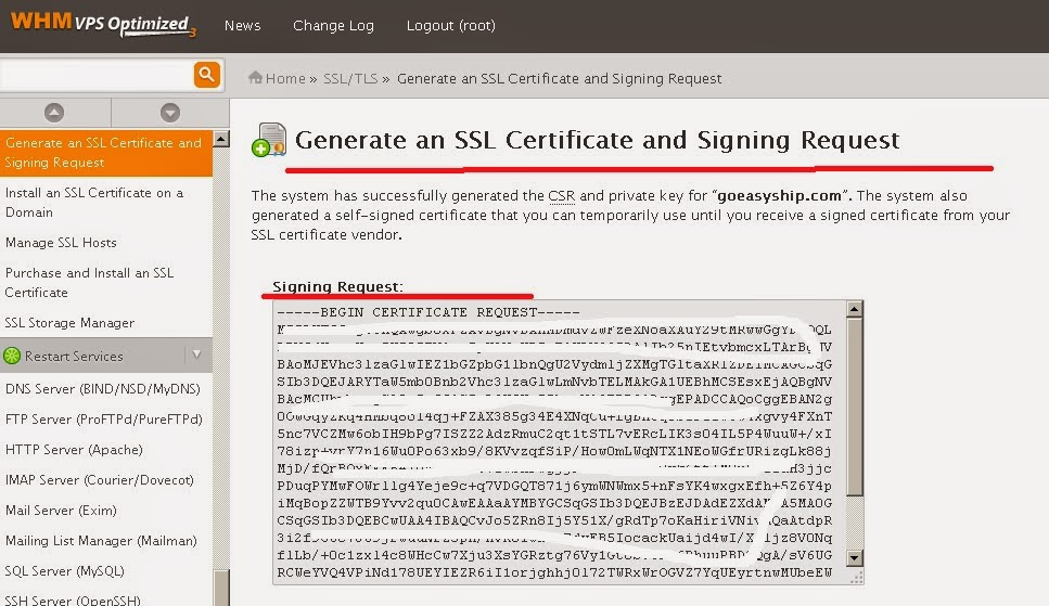 Godaddy Certificate Authority Image collections - creative