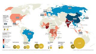 карта инвестора