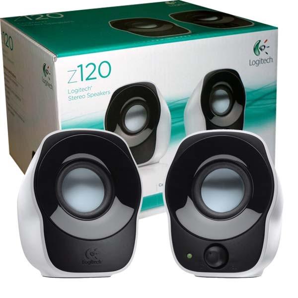 blackberry stereo speaker