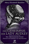 https://miss-page-turner.blogspot.com/2016/02/rezension-das-geheimnis-der-lady-audley.html