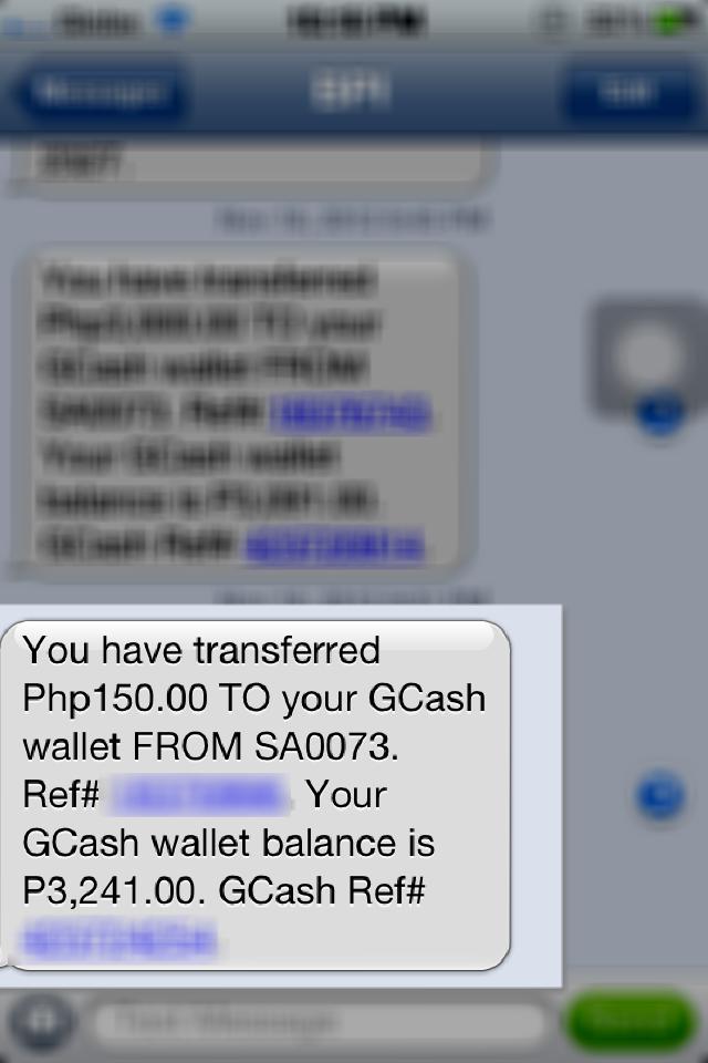how to buy steam wallet using globe gcash