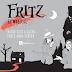 """Fritz """"el musical"""" estreno el 27 de junio en el teatro Lara"""