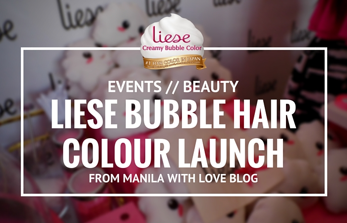 liese_bubble_hair_color_launch_philippines_1