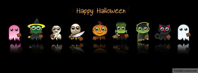 Halloween 2016 Images For Facebook