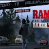 طريقة تحميل لعبة رامبو 2016 Rambo The Video Game : Baker Team