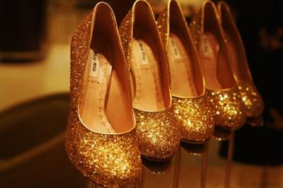 Galeria de Zapatos Lindos Mujer