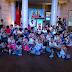 جمعية أهلنا اختتمت أنشطتها الصيفية ووزعت تقريرا عن تقديماتها