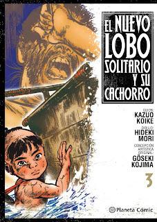 http://www.nuevavalquirias.com/el-nuevo-lobo-solitario-y-su-cachorro-manga-comprar.html