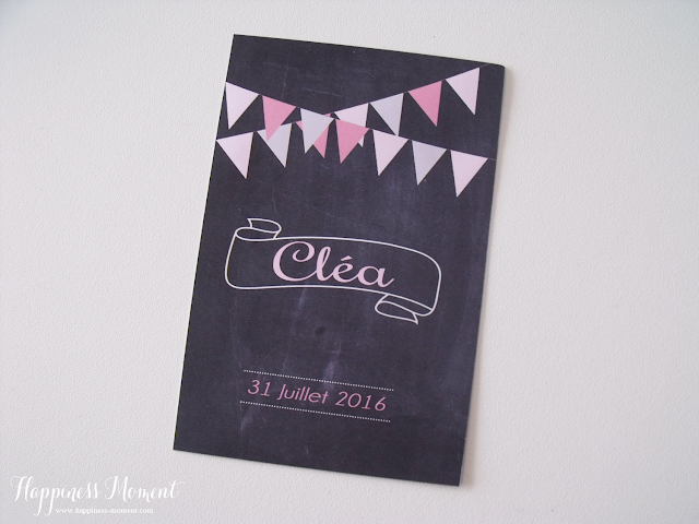 http://www.happiness-moment.fr/2016/06/invitations-1-de-clea.html