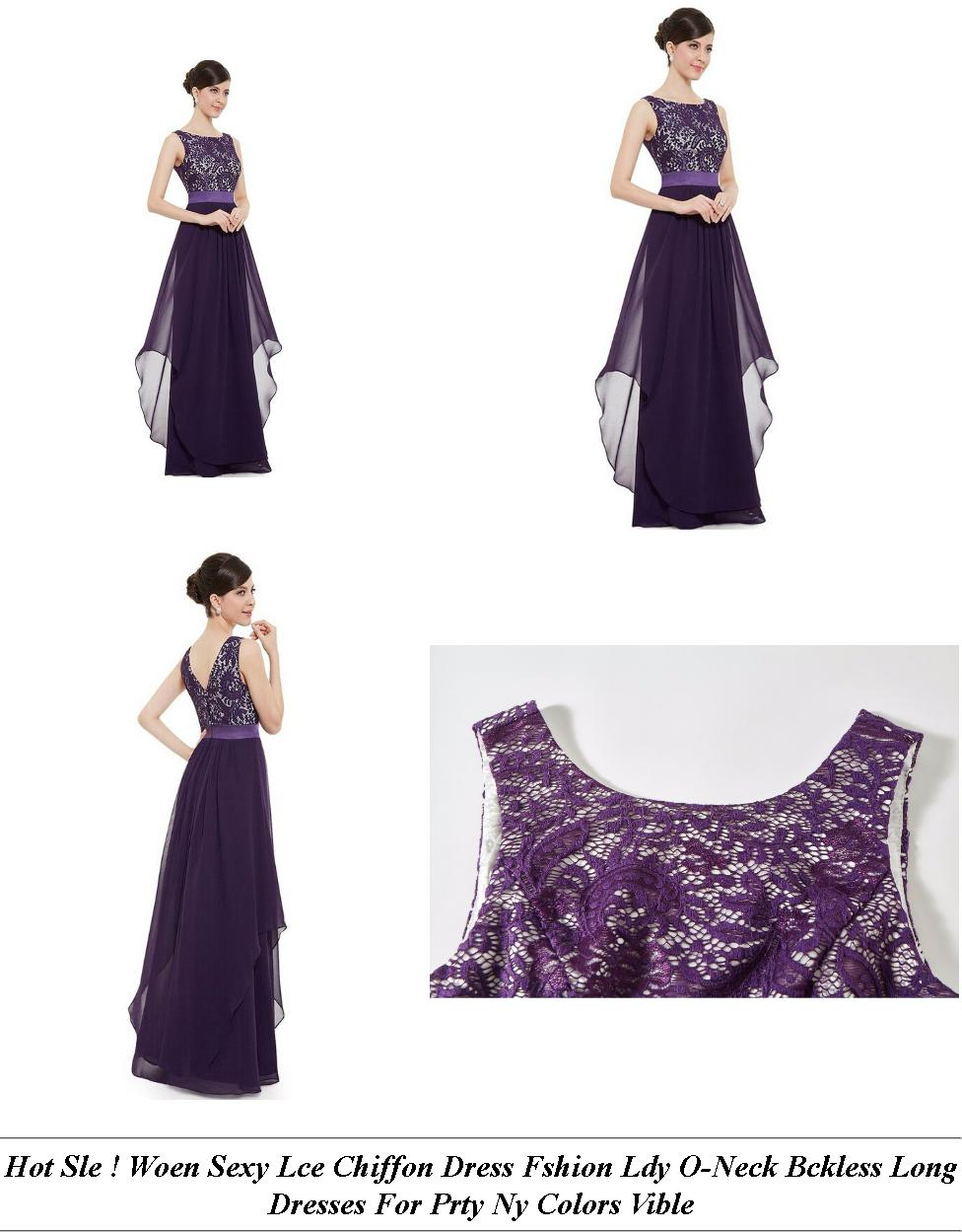 Plus Size Semi Formal Dresses - Summer Maxi Dresses On Sale - Midi Dress - Really Cheap Clothes Online Uk