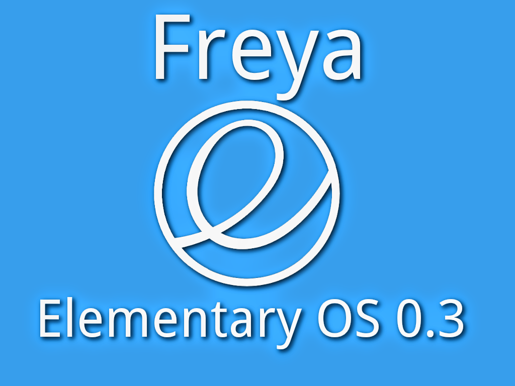 elementary OS Freya final release download