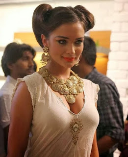 amy jackson hd images, amy jackson spicy images, amy jackson hot images