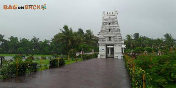 Ganesha-Temple-Balaji-Temple-Guwahati