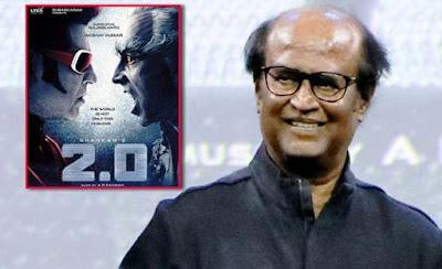 2o-prestigious-film-for-indian-cinema-rajinikanth