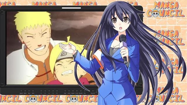 Naruto Shippuden Ultimate Ninja Storm 4 DLC Packs
