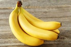 Daftar Buah-buahan Penurun Kadar Asam Lambung