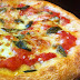Easy Margherita Pizza Recipe