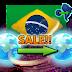 Novos Mundos Sul-Americanos Abertos Para Transferência