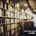 """LEITURA: Minha experiência em um """"Clube do Livro"""""""