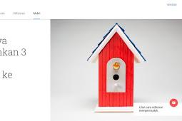 Rahasia Blog Diterima Google Adsense Dalam Waktu Kurang dari 2 Bulan