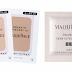 Shiseido資生堂 心機彩粧體驗禮