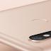 Xiaomi Mi Max 3 resmi menggunakan layar 6.9inci dan baterai 5,500mAh