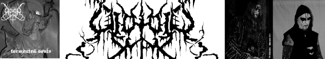 unholy war german hateful black metal