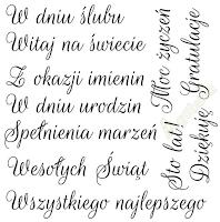 https://sklep.agateria.pl/en/napisy/1345-napisy-na-kazda-okazje-zestaw-5902557829712.html