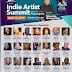 Indie Artist Summit Philadelphia April 13, 2019