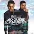 Ozuna Ft. Daddy Yankee – No Quiere Enamorarse (Official Remix)