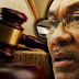 """Mahkamah Benar Rayuan Anwar Terhadap """"Keputusan"""" Lembaga Pengampunan"""